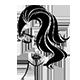 Artículos de Peluquerías, Planchas de Cabello, Secadores de Cabello
