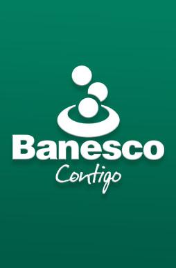 Banner Banesco