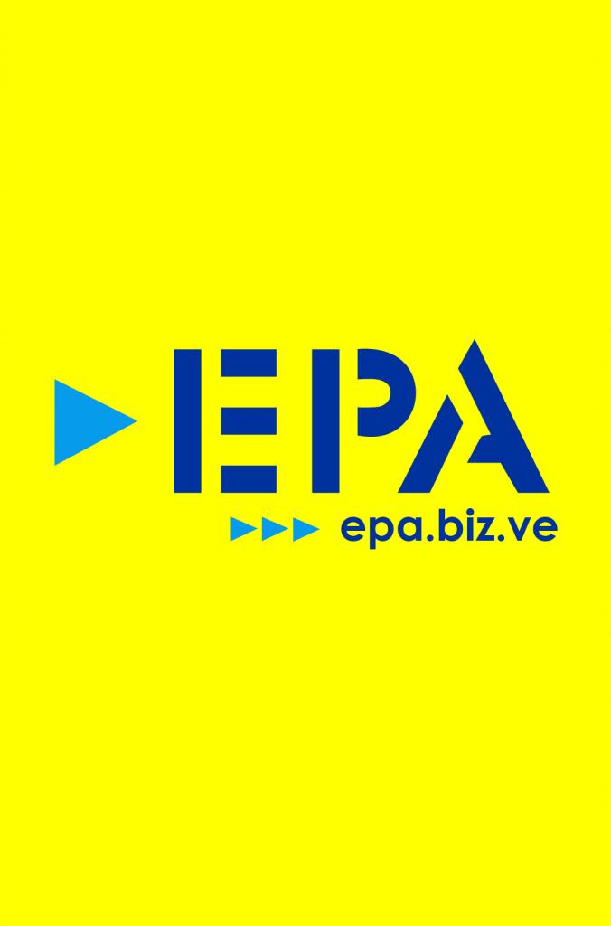 Epa - Páginas Amarillas Todainfo