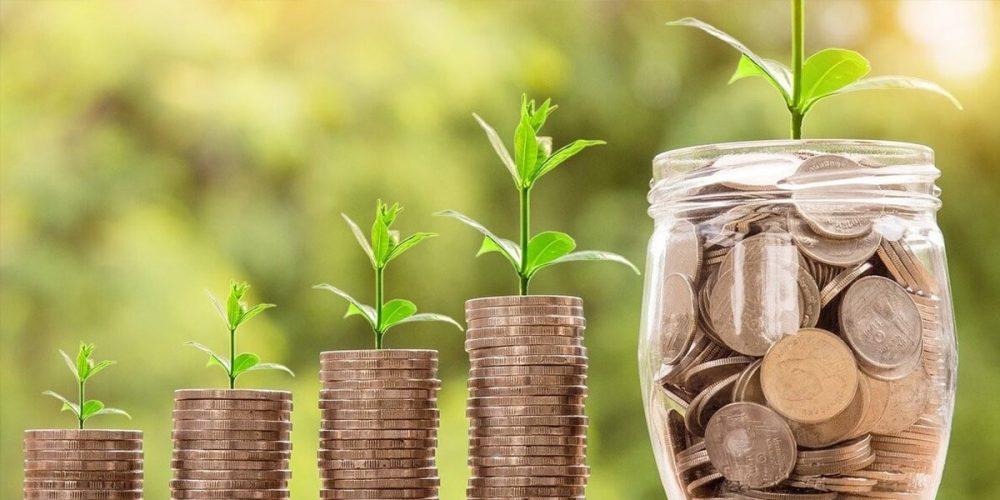7 ideas para hacer crecer tu negocio