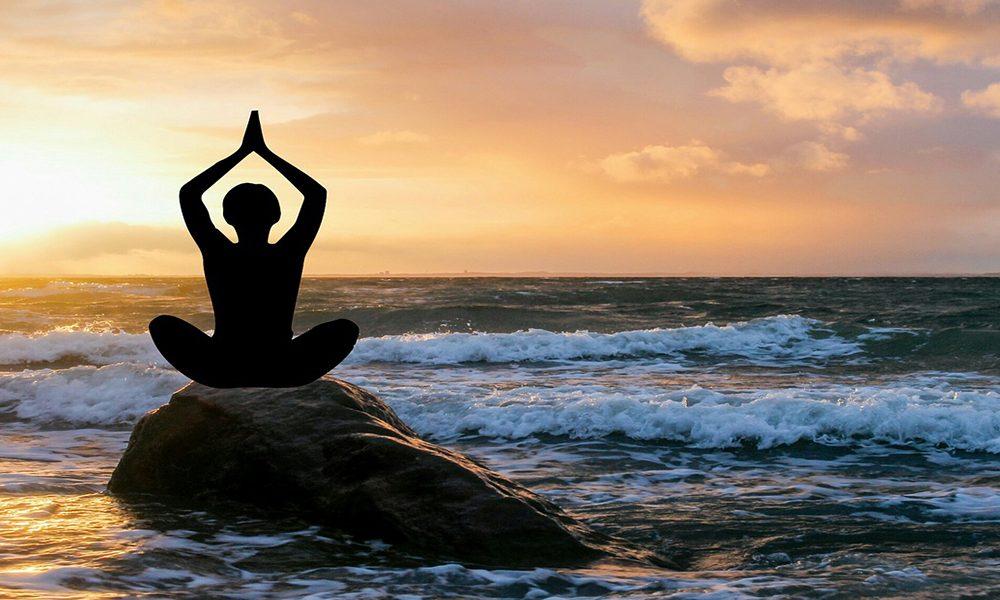 4 ejercicios para desarrollar la fuerza mental