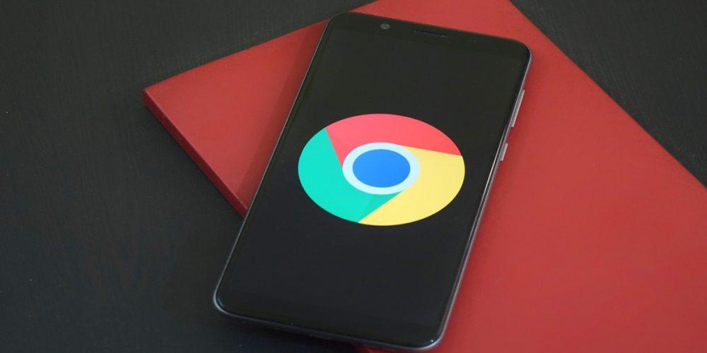 4 extensiones inteligentes de gestión de tiempo para Chrome