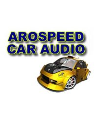 Arospeed Car Audio