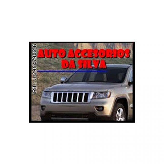 Auto Accesorios Da Silva
