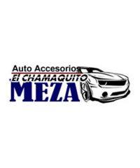 Auto Accesorios El Chamaquito Meza