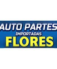 Suplidora de Autopartes Flores C.A.