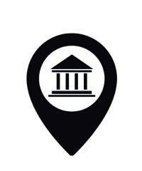 Bancaribe (Banco del Caribe)