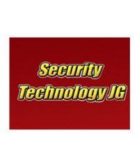 Cerrajería Security Technology JG 24 Horas