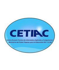 CETIAC