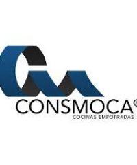 Inversiones Consmoca Norte, C.A