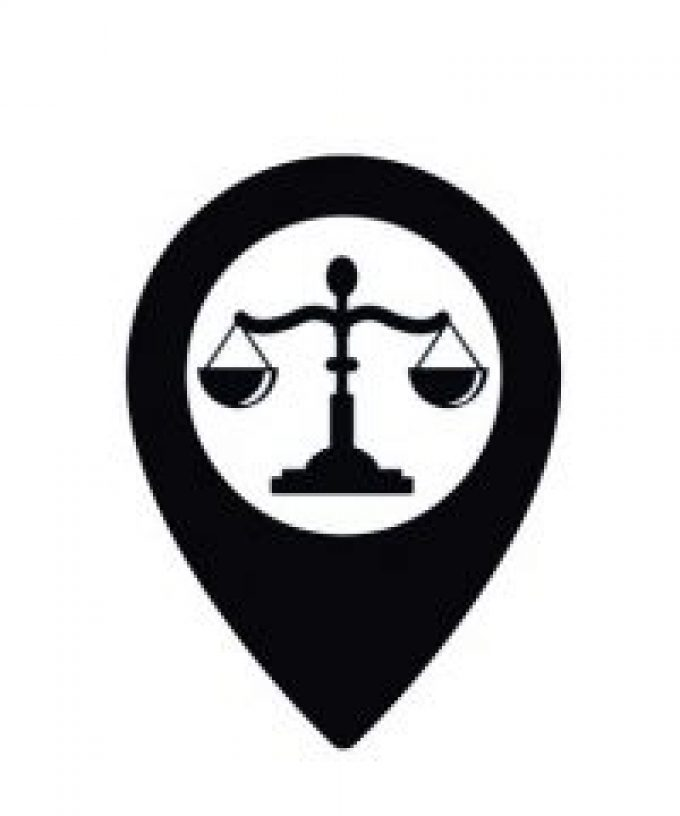 Escritorio Juridico Flores Gallardo & Asociados