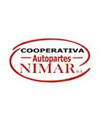 Cooperativa Autopartes Nimar R.L.