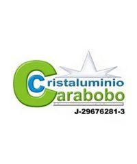 Cristaluminio Carabobo S.A.
