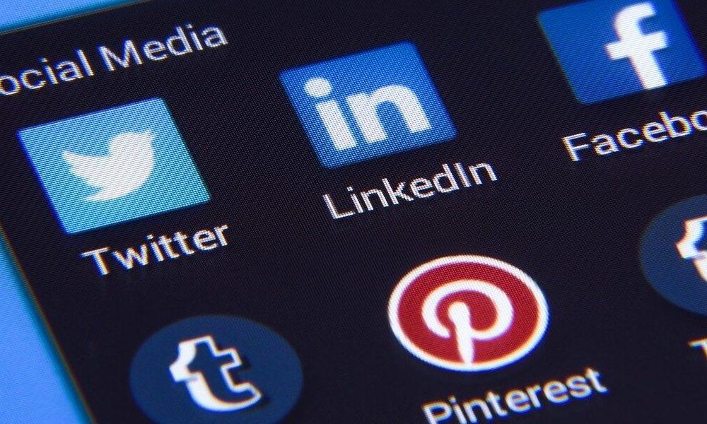 ¿Cuáles redes sociales pueden encajar con tu empresa?