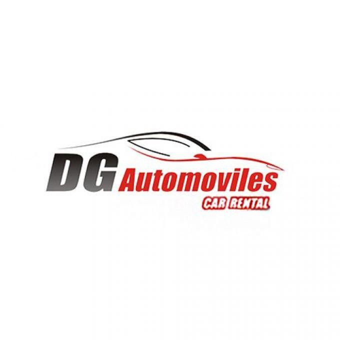 DG Automóviles Car Rental