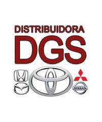 Distribuidora Grupo Saavedra