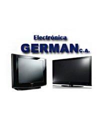 Electrónica Germán