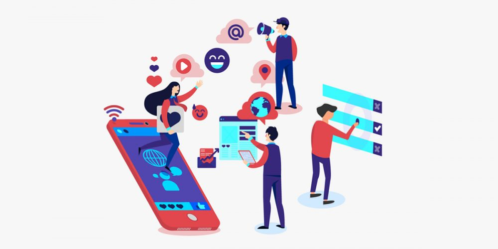 Emojis en redes sociales: Cómo usarlos para humanizar tu negocio