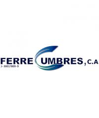 Ferrecumbres C.A.