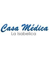 Casa Médica la Isabelica CA