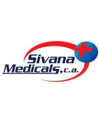 Sivana Medicals C.A.