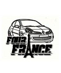 Four France