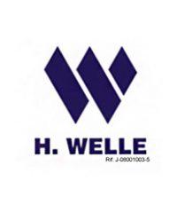 H. Welle S.A.