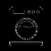 Electrodomésticos y Artículos para el Hogar