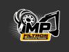 Filtros MP, C.A