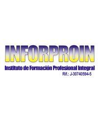 Inforproin
