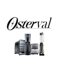 Inversiones Osterval