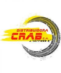 Distribuidora Crab, C.A.
