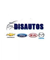 Disautos C.A.