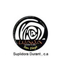 Luana Restaurant San Diego