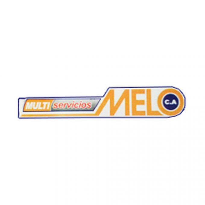 Multiservicios Melo C.A.