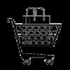 Materiales, Accesorios y Productos