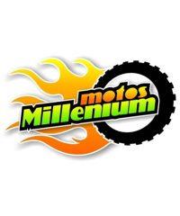 Motos Millenium, C.A.