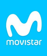 MOVISTAR C.A.