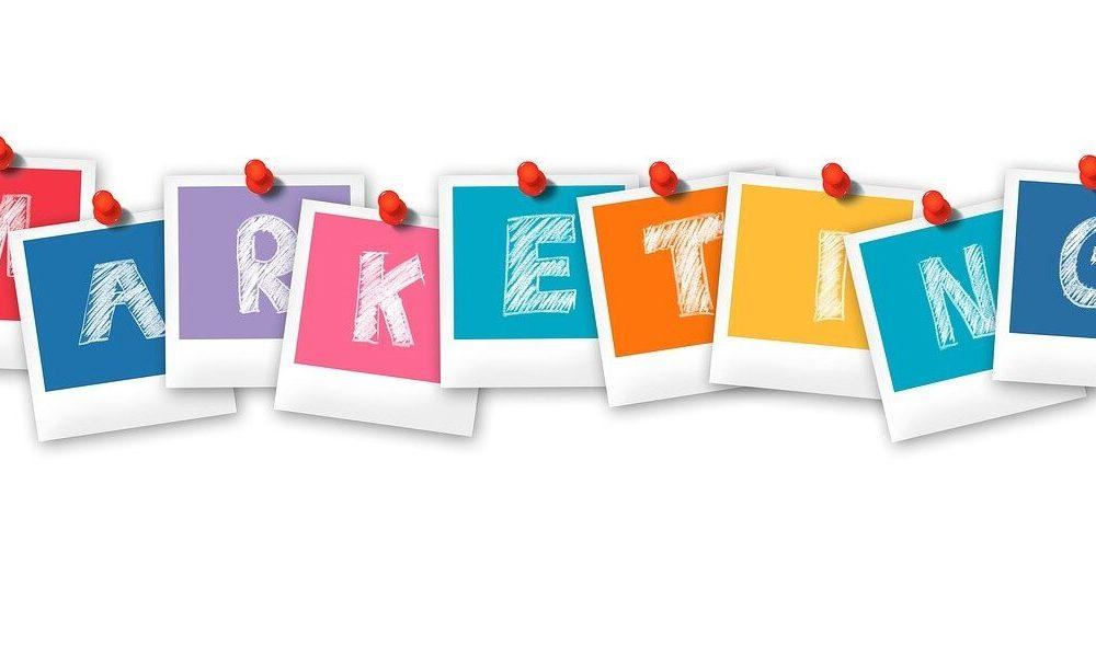 Nuevas tendencias en marketing digital para incorporar a tu empresa