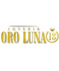 Oro Luna 18 C.A.