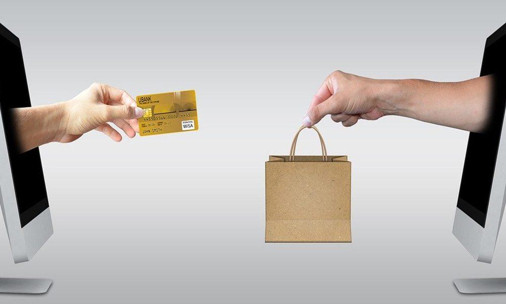 Productos en tendencias para vender por internet