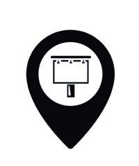 Materialpop.com (HB Diseño)