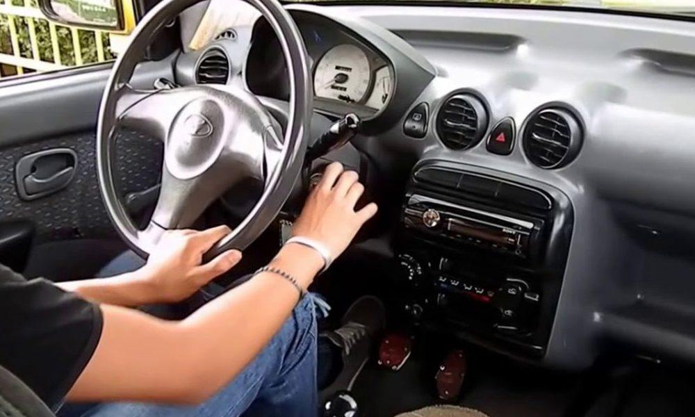 Razones por las que tu auto no arranque