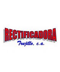 Rectificadora Trujillo C.A.