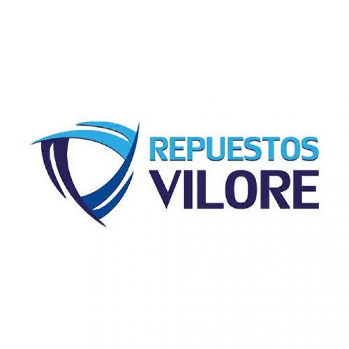 Repuestos Vilore, C.A.