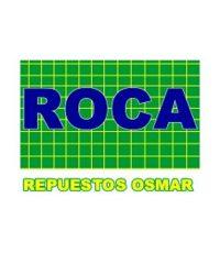 ROCA Repuestos Osmar