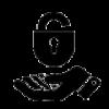Seguridad, Protección y Vigilancia
