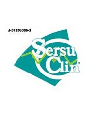 Sersuclin C.A