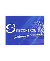 Siscontrol C.A.
