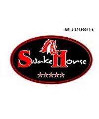 Snake Horse C.A.